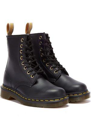 Dr. Martens Dr. Martens 1460 Vegan Felix Rub Off Womens Boots