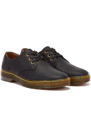 Dr. Martens Dr. Martens Cruise Coronado Mens Shoes