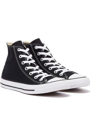 Converse All Star Hi Womens Trainers