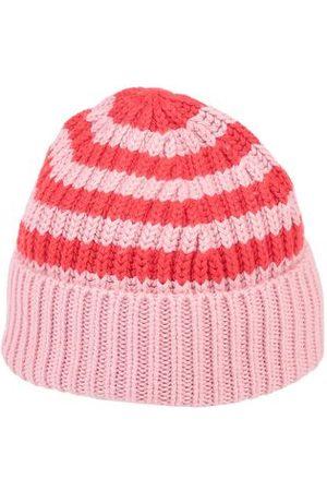 Stella McCartney Baby Hats - ACCESSORIES - Hats