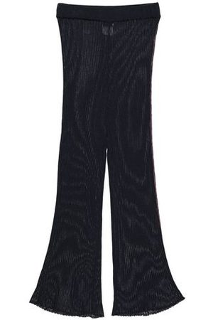 Pinko TROUSERS - Casual trousers
