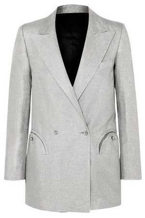 Blazé Milano SUITS AND JACKETS - Suit jackets