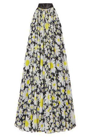 RICHARD QUINN DRESSES - 3/4 length dresses