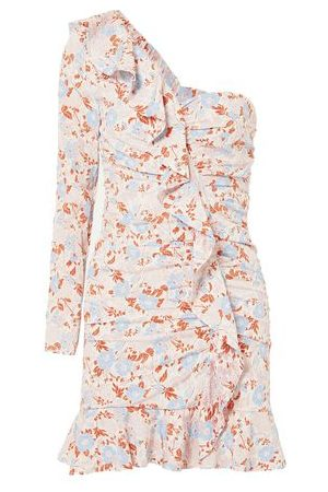 VERONICA BEARD DRESSES - Short dresses