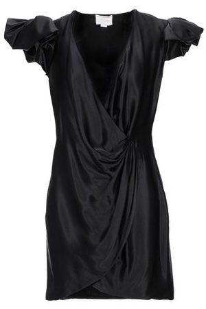 REDEMPTION DRESSES - Short dresses