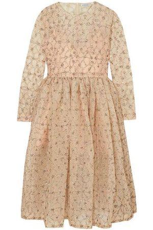 ASHISH DRESSES - 3/4 length dresses