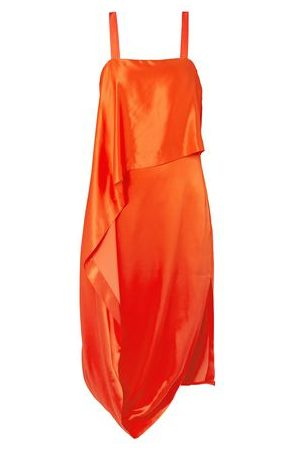 TEMPERLEY LONDON DRESSES - Knee-length dresses
