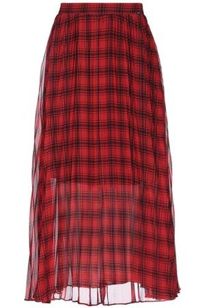 Guess SKIRTS - 3/4 length skirts
