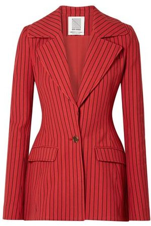 Rosie Assoulin SUITS AND JACKETS - Suit jackets