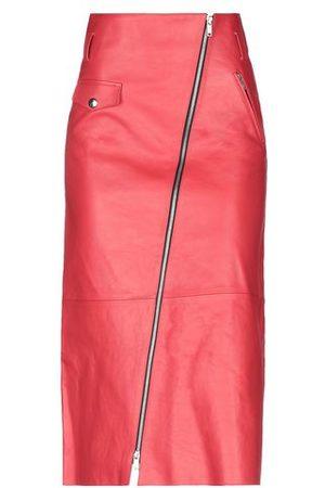 Sonia by Sonia Rykiel SKIRTS - 3/4 length skirts