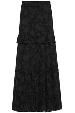 Rachel Zoe SKIRTS - Long skirts