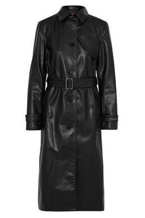 Commission COATS & JACKETS - Overcoats