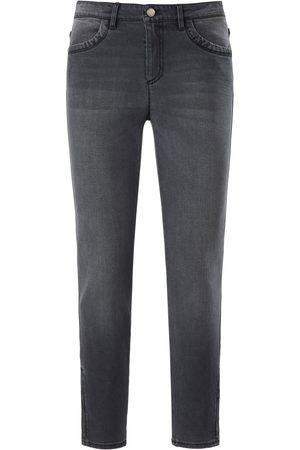 Brax Skinny jeans size: 24