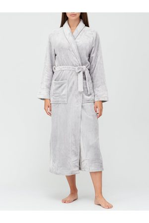 V by Very Longer Length Supersoft Gown