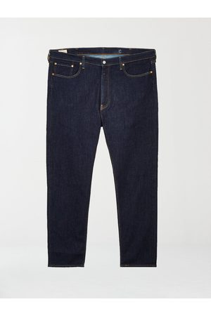 Levi's Big & Tall 512&Reg; Slim Taper - Jean