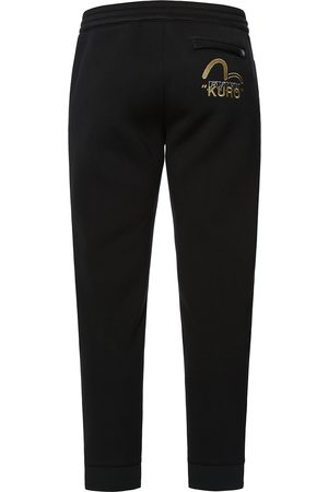 Evisu Seagull Embroidered Skinny Fit Jeans 2023
