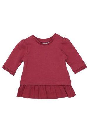 Name it BODYSUITS & SETS - Dresses