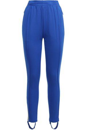 adidas 70s Stirrup Cotton Pants