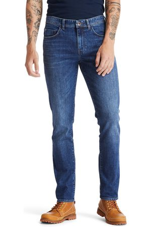 Timberland Sargent lake stretch jeans for men in , size 30