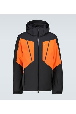 Kjus Boval jacket