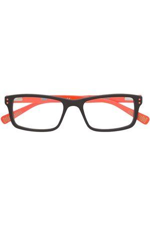 Nike Boys Sunglasses - Square frame glasses
