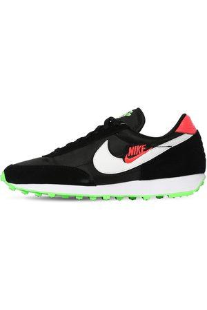 Nike Daybreak Se 2 Sneakers