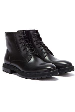 Vagabond Johnny Lace-up Mens Boots