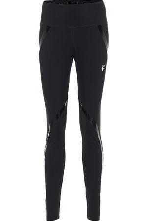 OFF-WHITE Performance leggings