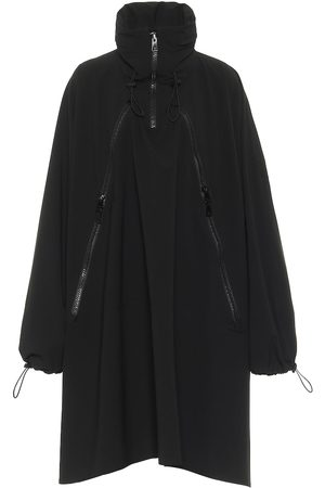 Bottega Veneta Technical cape