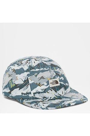 The North Face WOMEN'S LIBERTY FIVE PANEL CAP One