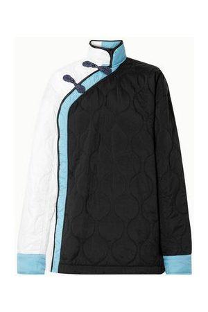 House of Holland Women Jackets - COATS & JACKETS - Jackets