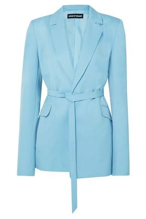 House of Holland Women Blazers - SUITS AND JACKETS - Suit jackets