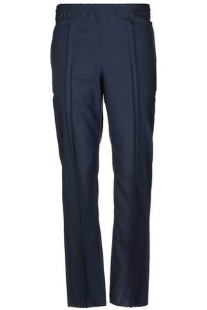 Maison Margiela Men Trousers - TROUSERS - Casual trousers