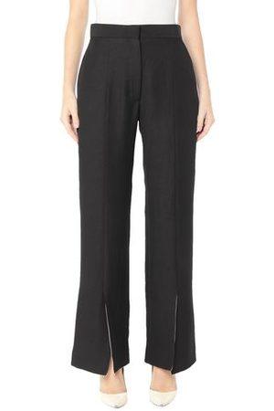Loewe TROUSERS - Casual trousers
