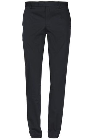 Golden Goose Men Trousers - TROUSERS - Casual trousers