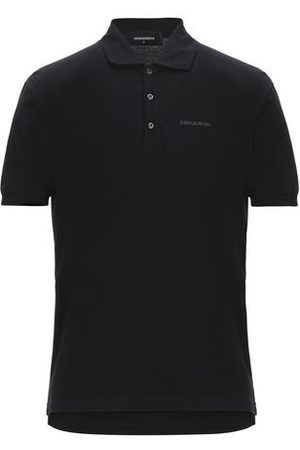 Dsquared2 TOPWEAR - Polo shirts