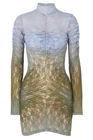 House of Holland DRESSES - Short dresses