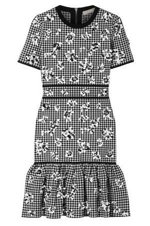 Michael Kors DRESSES - Short dresses