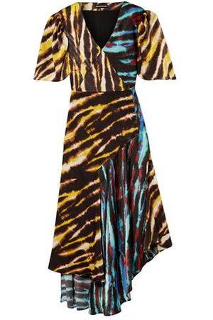 House of Holland DRESSES - Long dresses