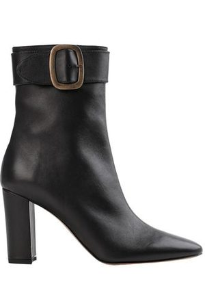 BIANCA DI FOOTWEAR - Ankle boots