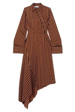 MARQUES'ALMEIDA DRESSES - Knee-length dresses