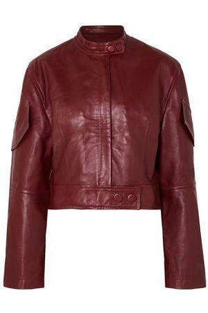 PETAR PETROV COATS & JACKETS - Jackets