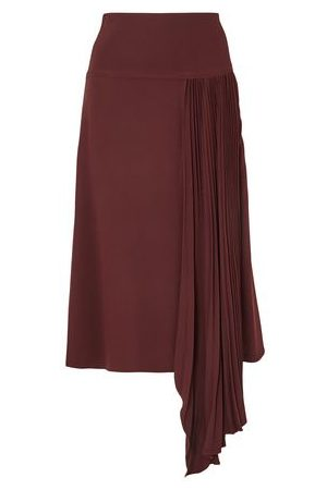 Joseph SKIRTS - 3/4 length skirts