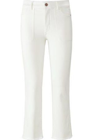 DL1961 Jeans design Mara size: 27