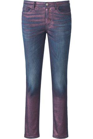 Glücksmoment Skinny jeans design Gill denim size: 10