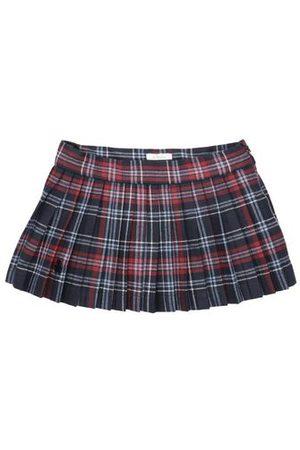 Le Bebé Enfant Baby Skirts - SKIRTS - Skirts