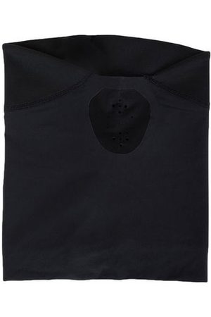 Nike ACCESSORIES - Collars