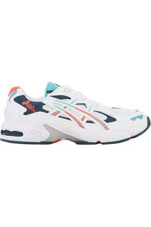 Asics Gel-kayano Og Sneakers