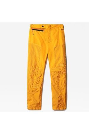 The North Face Series Steep Tech Trousers