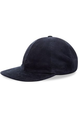 BATTENWEAR Men Caps - Field Cap